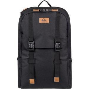 Quiksilver ALPACK černá  - Pánský batoh