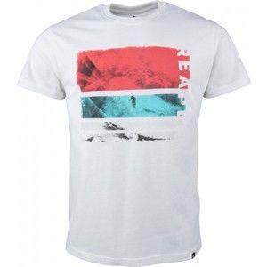 Reaper TODI - Pánské tričko