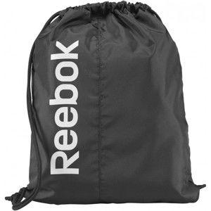 Reebok SPORT ROYAL GYMSACK - Batoh