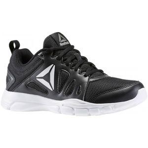 Reebok TRAINFUSION NINE 2.0 černá 3.5 - Dámské tréninkové boty