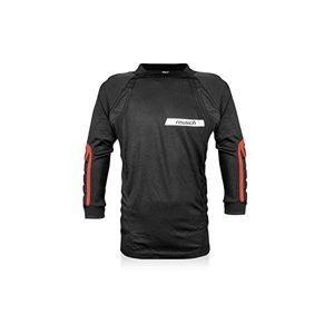 Reusch 3/4 UNDERSHIRT - Spodní triko