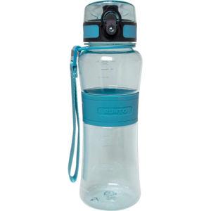 Runto STRIP zelená NS - Hydratační láhev