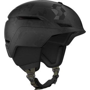 Scott SYMBOL 3 PLUS - Lyžařská helma