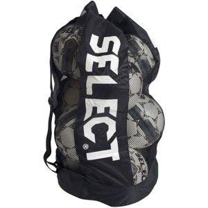 Select FOOTBALL BAG - Vak na míče