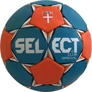 Select HB CLUB SPECIAL  0 - Házenkářský míč