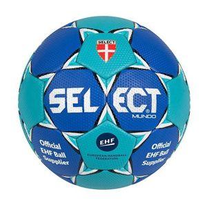 Select HB MUNDO MINI  0 - Házenkářský míč