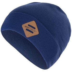 Sensor MERINO EXTREME  UNI - Zimní čepice
