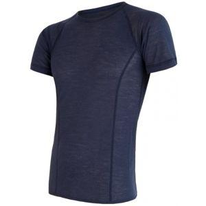 Sensor MERINO AIR - Funkční tričko