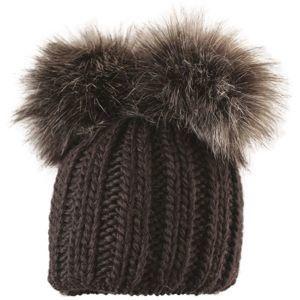 Starling TEDDY - Zimní čepice