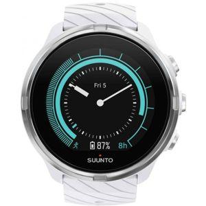 Suunto 9 - Multisportovní GPS hodinky