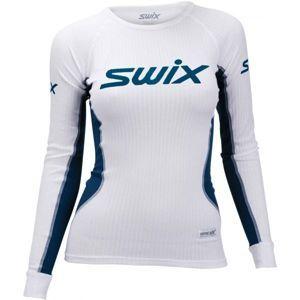 Swix RACEX - Funkční triko s dlouhým rukávem