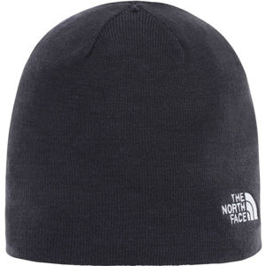 The North Face GATEWAY BEANIE AVIATOR  UNI - Čepice