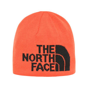 The North Face HIGHLINE BEANIE  UNI - Čepice
