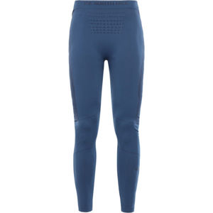 The North Face W SPORT TIGHTS  XS - Dámské legíny