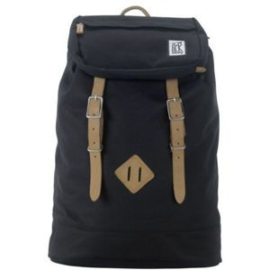The Pack Society PREMIUM BACKPACK - Stylový unisex batoh