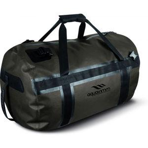 TRIMM ARMYS   - Cestovní taška