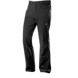 TRIMM HARDY - Pánské stretch kalhoty