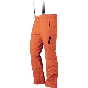 TRIMM RIDER - Pánské lyžařské kalhoty