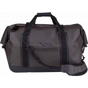 TRIMM TRANSIT  UNI - Cestovní taška