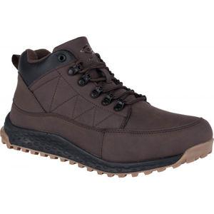 Umbro CASIUS  44 - Pánská zimní obuv