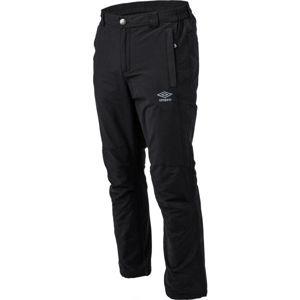 Umbro RICARDO  XL - Pánské zateplené kalhoty