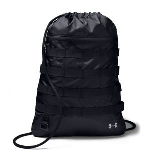 Under Armour SPORTSTYLE SACKPACK - Gymsack
