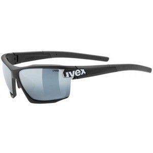 Uvex SPORTSTYLE 113  NS - Sluneční brýle