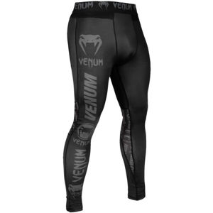 Venum LOGOS TIGHTS  L - Legíny
