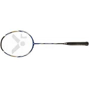 Victor Full Frame Petr Koukal - Badmintonová raketa