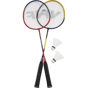 Victor HOBBY SET - Badmintonový set