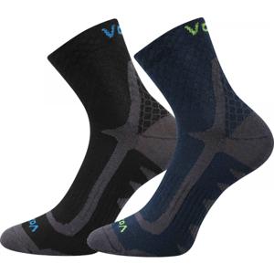 Voxx KRYPTOX  29-31 - Ponožky