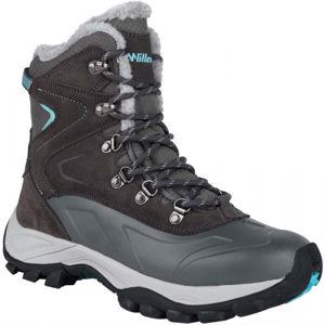 Willard CENTURIO  39 - Dámská zimní obuv