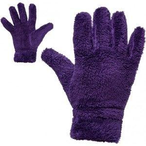 Willard KIRA - Dámské fleecové rukavice