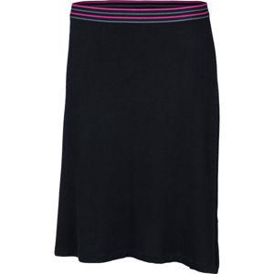 Willard ROSINA  XL - Dámská sukně