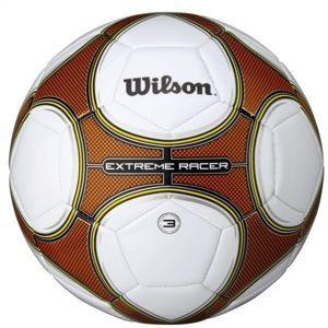 Wilson EXTREME RACER SB - Fotbalový míč