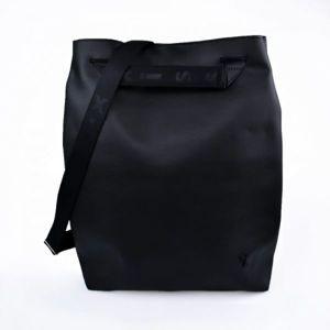 XISS MĚSTSKÝ BATOH černá  - Městský batoh