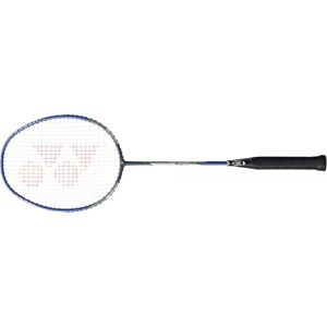 Yonex NR DYNAMIC SWIFT fialová NS - Badmintonová raketa